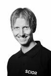 Niklas Kårehag
