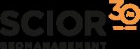 SCIOR Geomanagement AB Logotyp